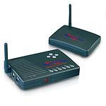 Grandtec Grand Ultimate Wireless