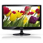 """Samsung 18.5"""" LCD - SyncMaster B1930N"""