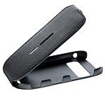 Nokia CP-507 Noir