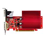Gainward GeForce 210 512MB DDR2