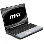 MSI GE603-204