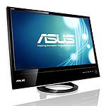 """ASUS 22"""" LED - ML228H"""