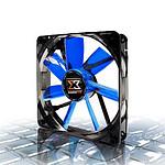 Xigmatek XLF-F1454