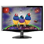 "ViewSonic 21.5"" LCD - VX2239wm"