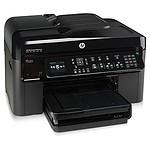 HP Photosmart Premium with Fax eAIO 2011 (C410b)