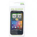 HTC SP P430