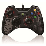 MadCatz Joypad licence Call of Duty : Black Ops pour Xbox 360