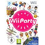 Wii Party (Nintendo Wii)