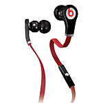 Monster Cable Beats Tour ControlTalk by Dr Dre