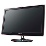 """Samsung 27"""" LCD - SyncMaster P2770FH"""