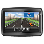 TomTom Via LIVE 120 (45 pays d'Europe)