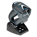 Datalogic Gryphon Imager GM4130 Noir RS232 Kit