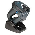 Datalogic Gryphon Imager GBT4130 Noir RS232 Kit