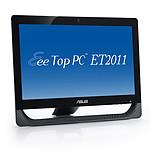 ASUS EeeTop PC ET2011EGT-B008E