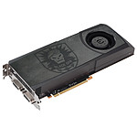 EVGA GeForce GTX 580 1536 MB