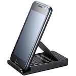 Samsung EBH973