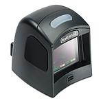 Datalogic Magellan 1100i Noir RS232 Kit avec bouton de ciblage