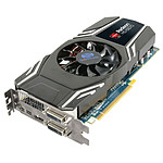 Sapphire Radeon HD 6870 1 GB