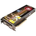 Sapphire Radeon HD 5970 2 GB