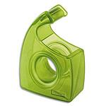 Tesa Green - Dévidoir pour ruban 19 mm x 33 m