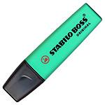 STABILO Boss Original - Turquoise