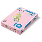 Mondi IQ Ramette de papier 500 feuilles A4 80g Rose