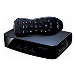 ASUS O!Play Air HDP-R3/2A