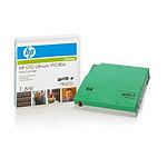 HP C7974W Ultrium 1.6 To
