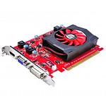 Gainward GeForce GT 220 1024MB DDR3