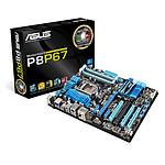 ASUS P8P67