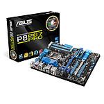 ASUS P8P67 PRO