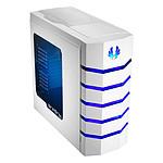 BitFenix Colossus Window (blanc)