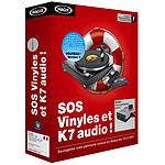 MAGIX SOS Vinyles et K7 audio !