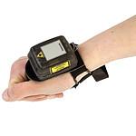 Baracoda ScanWear Laser