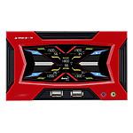 Aerocool Strike-X