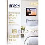 Epson Premium Photo Quality Papel Brillante