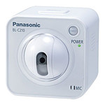 Panasonic BL-C210C