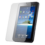 Samsung Lot de 2 protections d'écran pour Galaxy Tab