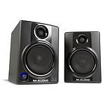 M-Audio Studiophile AV 40