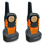 Swissvoice PMR TwinTop 400 Orange