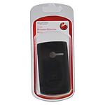 Sony Ericsson CA350 Noir