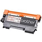 Brother TN-2220