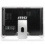 MSI Wind Top AE2280-050