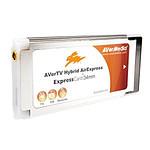 AVerMedia AVerTV Hybrid AirExpress