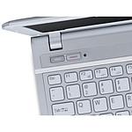 Sony VAIO VPCS12J1E + Clé USB 4 Go