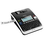 Brother P-Touch 2730VP USB