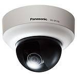 Panasonic WV-SF335