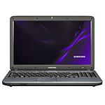 Samsung R540 E7P-C3380