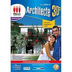 Micro Application Architecte 3DHD Facile 12