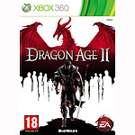 Dragon Age II (Xbox 360)